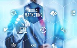 Máster Online en Dirección de Marketing Digital
