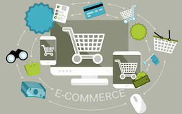 Máster online Fundamentals en E-Commerce