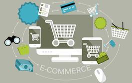 Máster online Fundamentals en E-Commerce