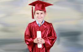 Máster en Educación infantil y juvenil