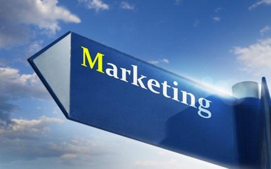 Máster online en Dirección Comercial y Marketing (Titulación Universitaria)