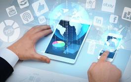 Máster online Fundamentals en Marketing Digital