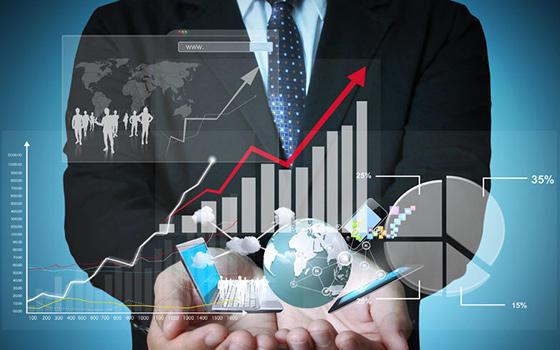 MBA + Máster online en Marketing Digital y eCommerce (Titulación Universitaria)