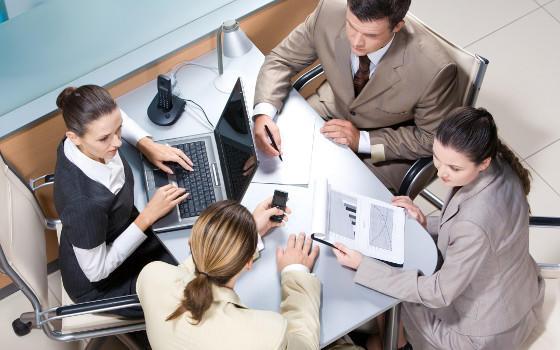 Máster online en Dirección de Marketing y Gestión Comercial