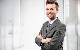 MBA + Máster online en Dirección Hotelera y Turismo (Titulación Universitaria + 120 ECTS)