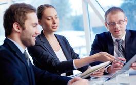 Máster online MBA en Dirección de Empresas Digitales