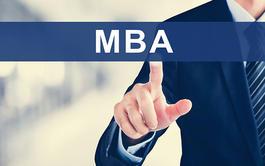 Máster online MBA Executive