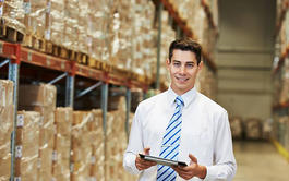 MBA + Máster online en Supply Chain Management
