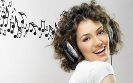 Máster online en Musicoterapia