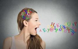 Máster online en Progración Neurolingüística (PNL)