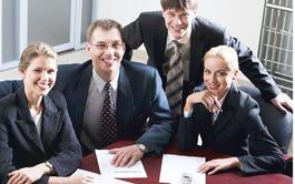 Máster online en Project Management (Titulación Universitaria)