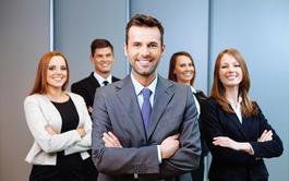 Maestria en línea (Online) en Dirección de Recursos Humanos