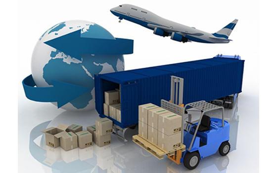 Máster online en Supply Chain Management (Titulación Universitaria + 60 ECTS)