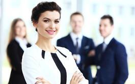 Máster Presencial en Dirección de Comunicación Corporativa y Relaciones Públicas (reserva de plaza)