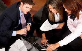 Master online MBA en Empresas Turísticas y Hoteleras