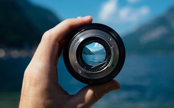 Masterpack Fotografía y Tratamiento de Imagen