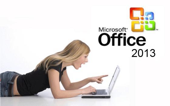 Masterpack de Office 2013