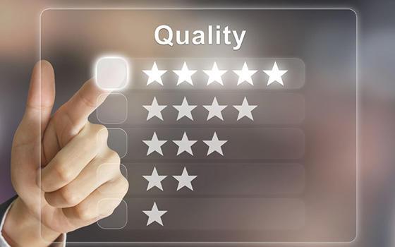 Masterpack de Sistemas de Gestión de la Calidad ISO