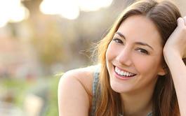 Curso en línea (Online) Mejora tu Autoestima