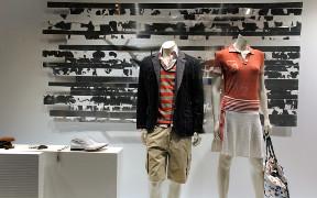 Curso en línea (Online) de Merchandising y Publicidad en el Punto de Venta