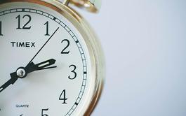 Curso a distancia (Online) de Métodos y Tiempos