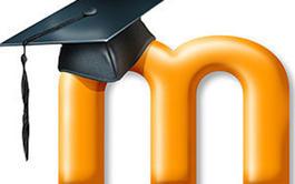 Curso a distancia (Online) de Entorno online De Aprendizaje Moodle (Titulación Universitaria)