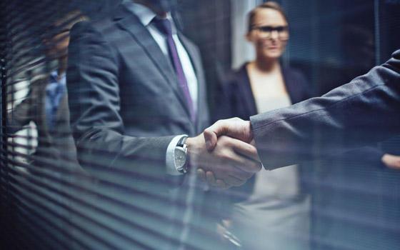 Pack de 2 Cursos online de Negociación