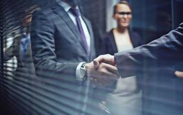 Pack de 2 Cursos en línea (Online) de Negociación