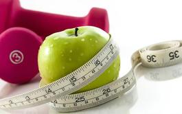 Pack 2 Cursos en línea (Online): Nutrición Deportiva y Dietética + Coaching Nutricional para Vegetarianos y/o Veganos