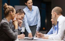 Postgrado online en Dirección, Inteligencia Emocional y Coaching (Titulación Universitaria)