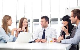 Postgrado online en Recursos Humanos (Titulación Universitaria)