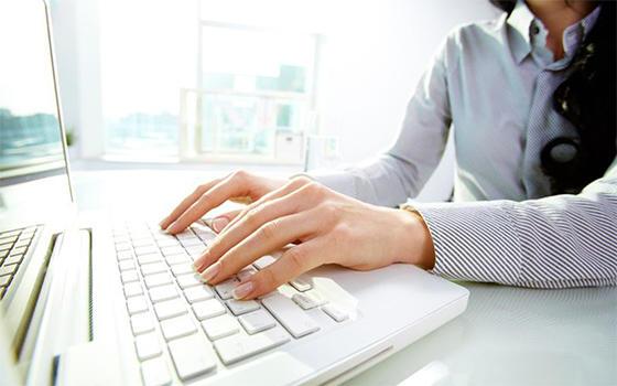 Curso online de SAP + Regalo Introducción SAP ERP
