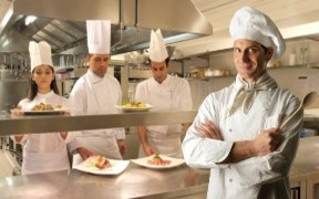 Curso virtual online Super Chef: Aprendiendo a Cocinar