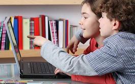 Curso online de TIC para Alumnos con Necesidades Educativas Especiales (2 ECTS)