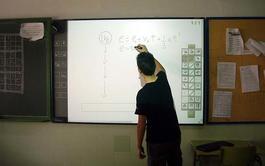 Curso online de Metodologías TIC en Primaria (Titulación Universitaria)