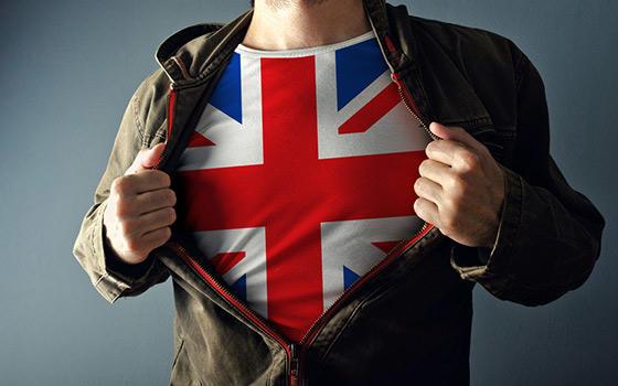 Pack de 8 Cursos Virtuales Online de Inglés (acceso 12, 18 ó 24 meses)