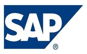 Curso online de SAP + Regalo Introducción a SAP ERP