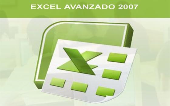 La depresión de Excel, Paul Krugman Excel01